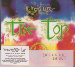 cure_cdr_top_1
