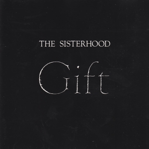 sisterhood_cd_gift_1
