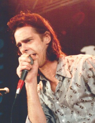 1994-Nick-Cave-Stage-4-b-309x400