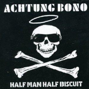 Achtung_Bono_cover