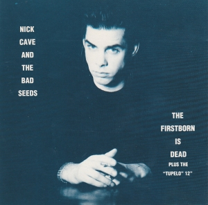 cave_cd_firstborn_1