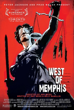 West_of_Memphis_poster