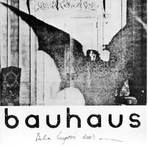 bauhaus_12_bela_1
