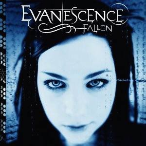 Evanescence_fallen_cover