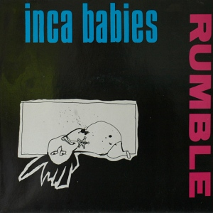 inca_babies-rumble