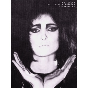 Siouxsie-Cover-B