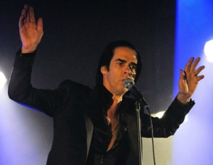Nick-Cave-And-the-Bad-See-010