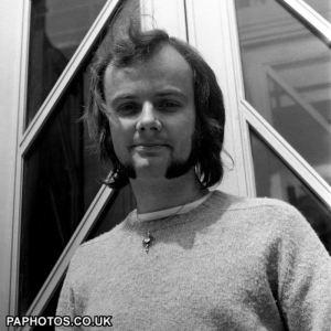 radio-bbc-radio-one-disc-jockeys-john-peel-london