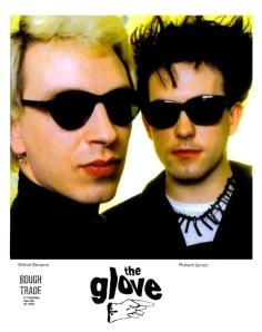 The-Glove
