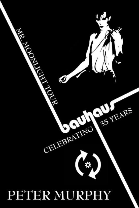 Peter-Murphy-tour-poster