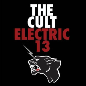 cult electric 13