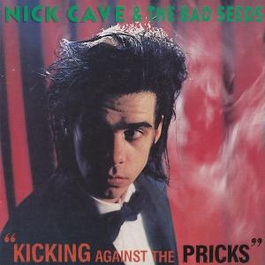 cave_cd_kicking_1