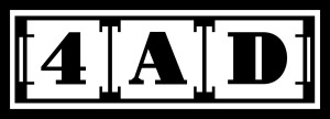 4ad-logo-black1