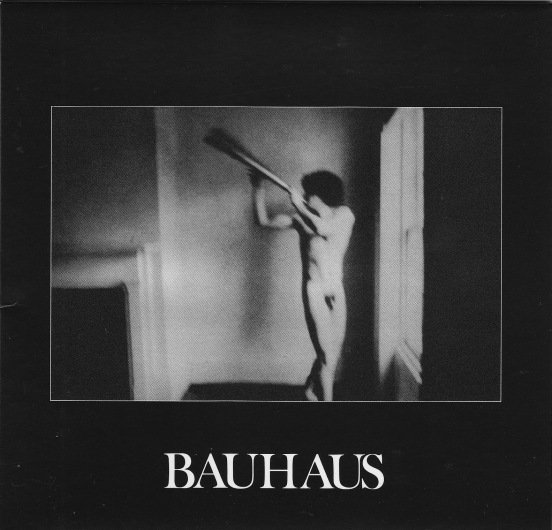 bauhaus-in-the-flat-field