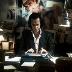 Nick-Cave-20000-Days-On-Earth-lead-384x384