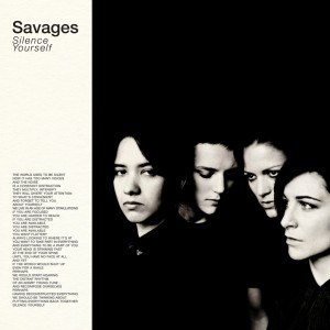 packshot_savages_hd_1024x1024