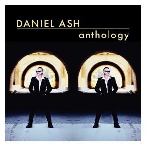 daniel-ash-ant-300x300
