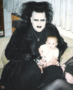 goth-baby--large-msg-130887061129