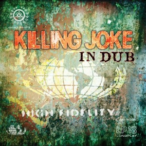 Killing-Joke-in-Dub-300x300