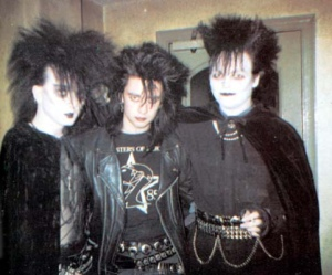 80s_goths_sistersofmercy_tshirt