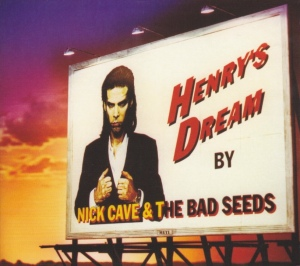cave_cdr_henry_1