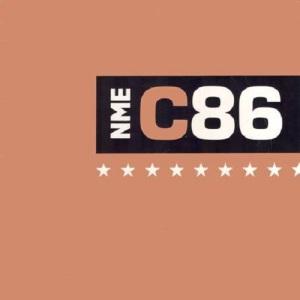 c86_cover