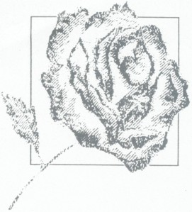 Rose_Square_Logo_White