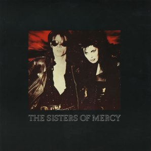 Sisters-Of-Mercy-This-Corrosion-9608