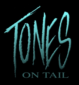 tones_on_tail_logo