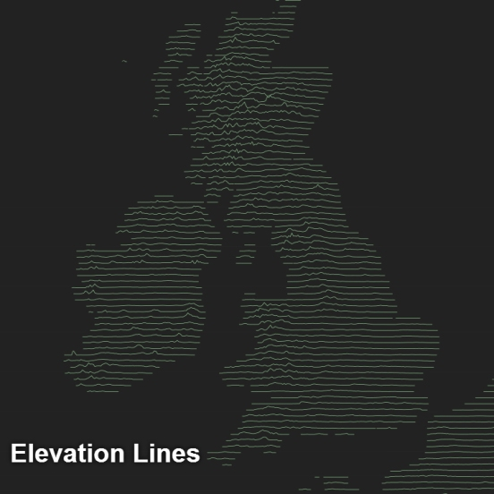 joy-division-unknown-map