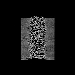 joy division unknown pleasures 2