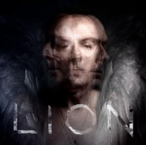 Peter-Murphy-Lion-300x297