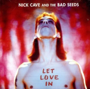 Nick+Cave+-+Let+Love+In+-+CD+ALBUM-515835