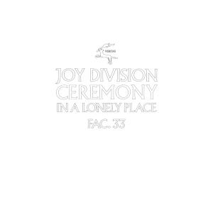 07 Ceremony JD iTunes