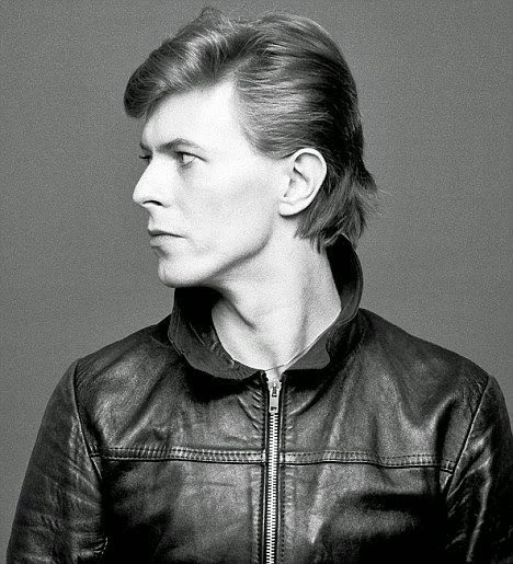 The_Outtakes_of_David_Bowie_s_Iconic_Heroes_Album_Cover_Shoot_27_