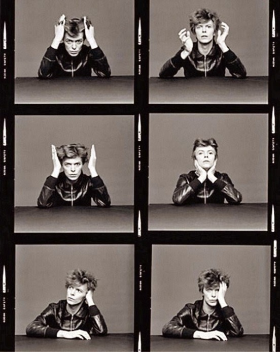 The_Outtakes_of_David_Bowie_s_Iconic_Heroes_Album_Cover_Shoot_33_