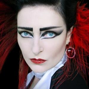 Siouxsie-Sioux-MOJO-cover-shot-770 SQ
