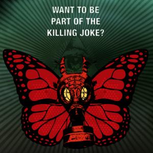 TDARS-Butterfly_crop-300x300