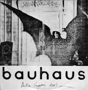goth-bauhaus1